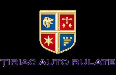 TIRIAC AUTO RULATE